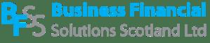 bfss_logo