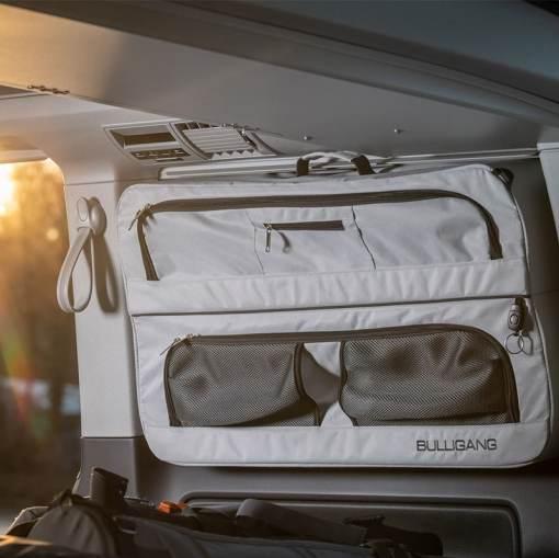 Packtasche VW T5 T6 T6.1