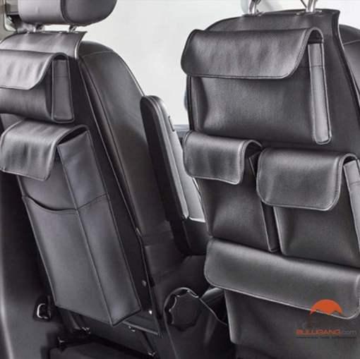 Rücksitztasche VW T5 T6 T6.1