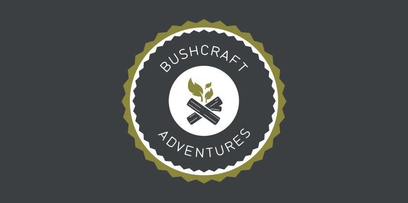 our story - Bushcraft Adventures