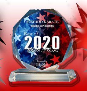 best in white plains 2020 award