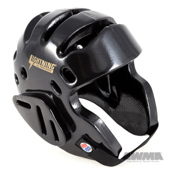 ProForce headguard