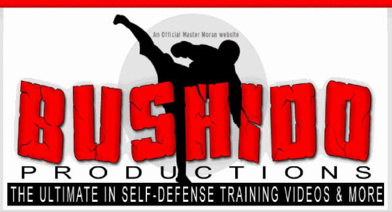 karate dvds