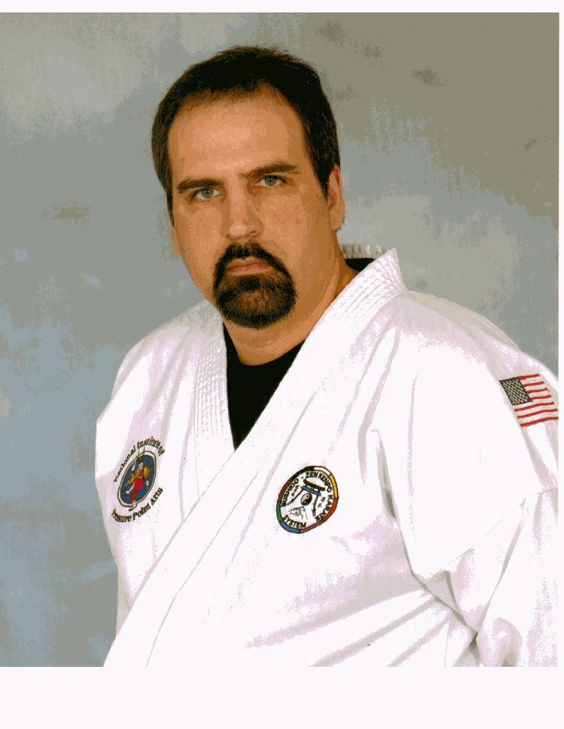 -martial-arts