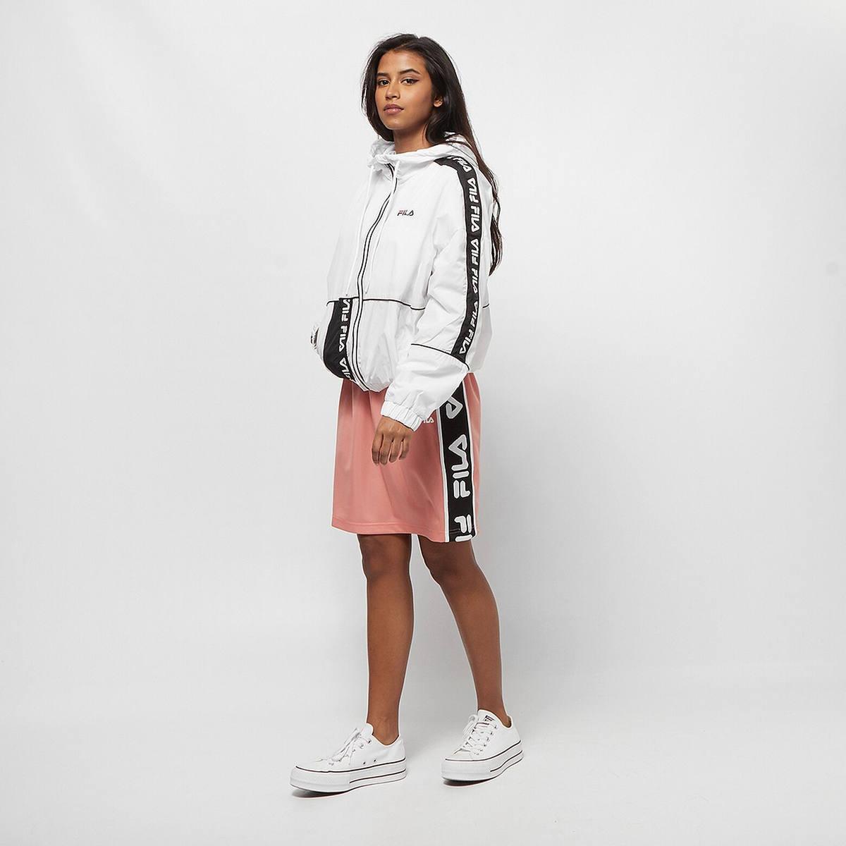 Fila|Tale Wind Jacket