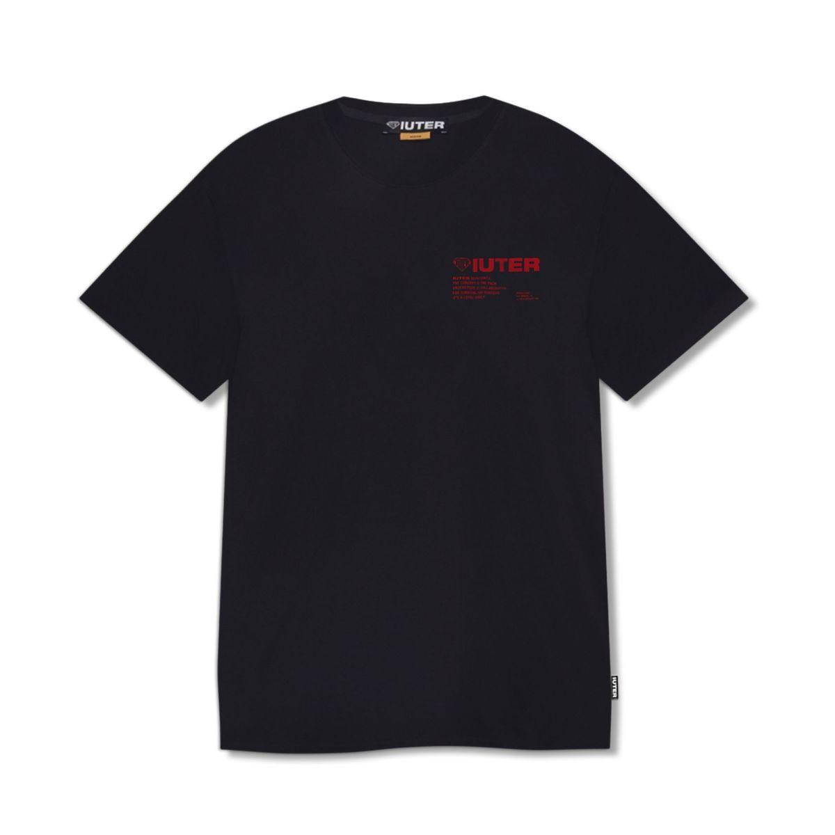 20SITS09-BLACK-0