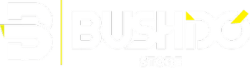 Logo_BCS_cooming