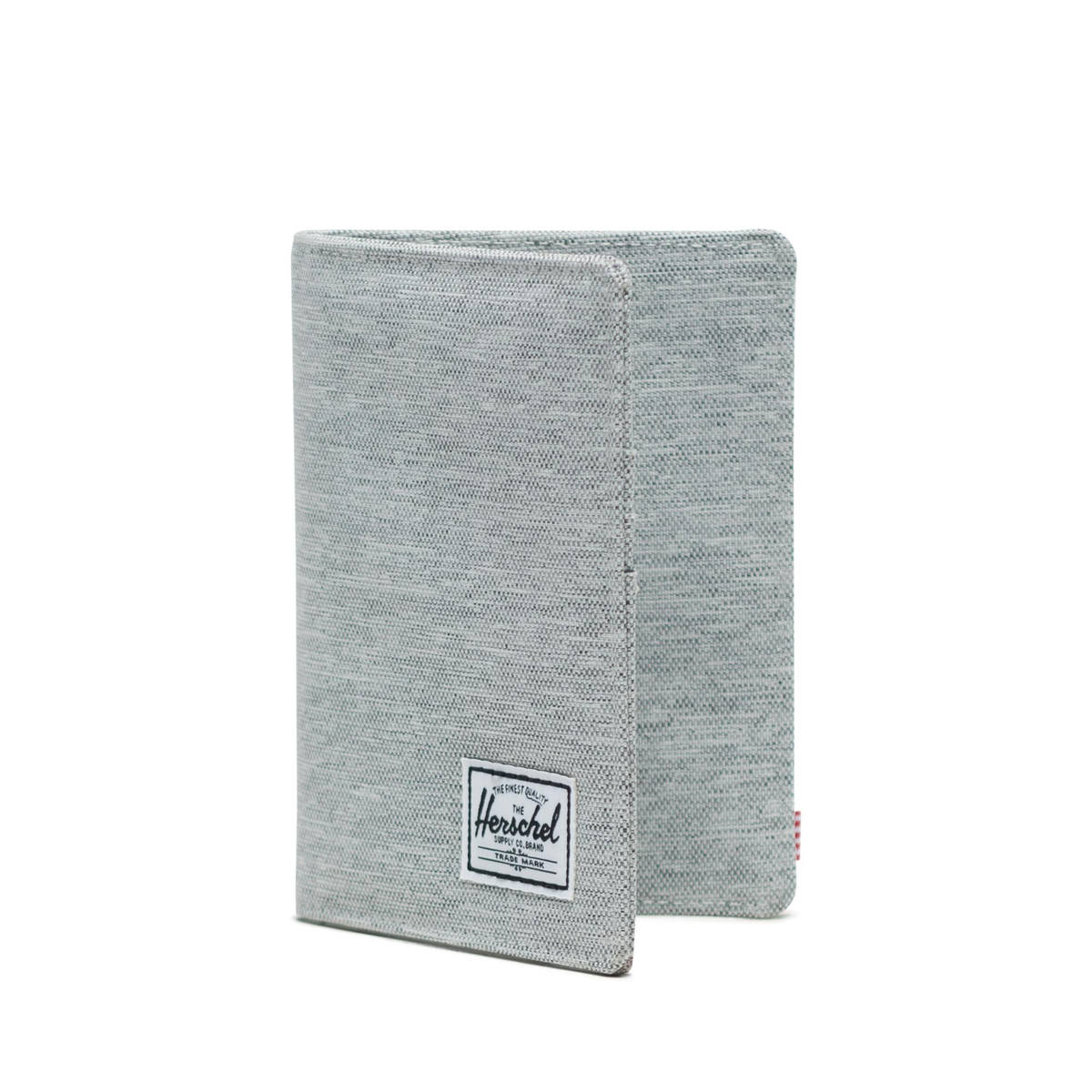 Herschel|Raynor Passport Holder Rfid