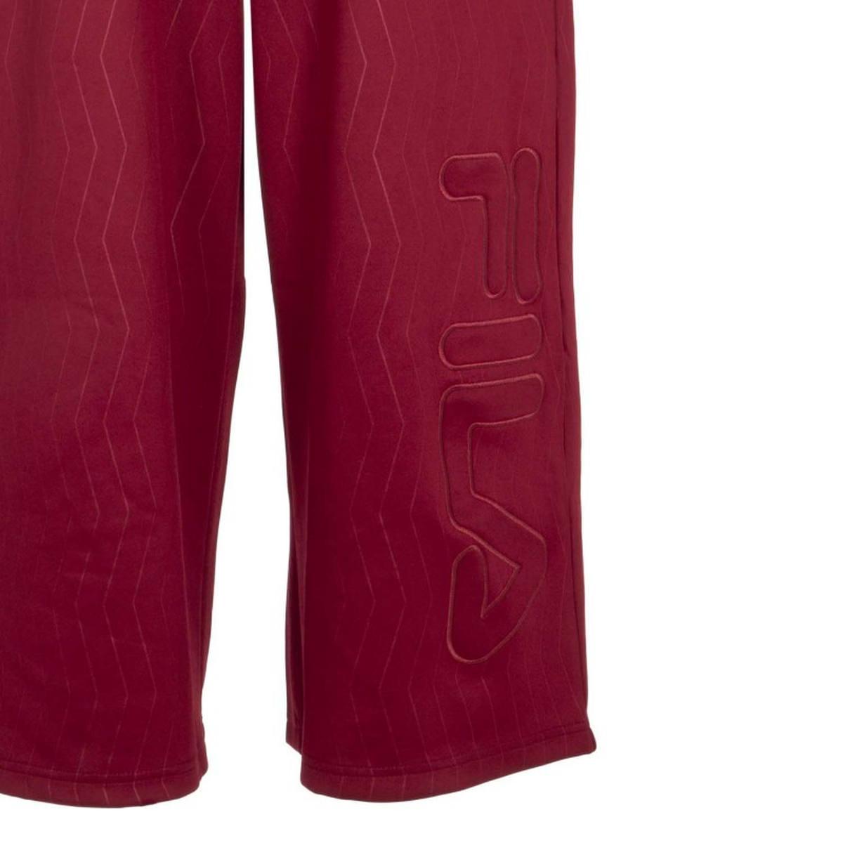 fila prima pantalone