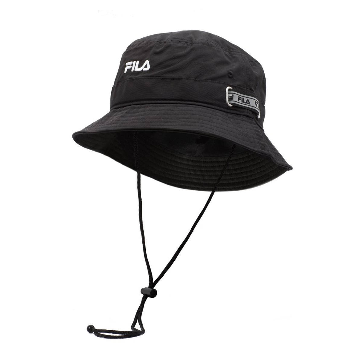 fila fishing bucket