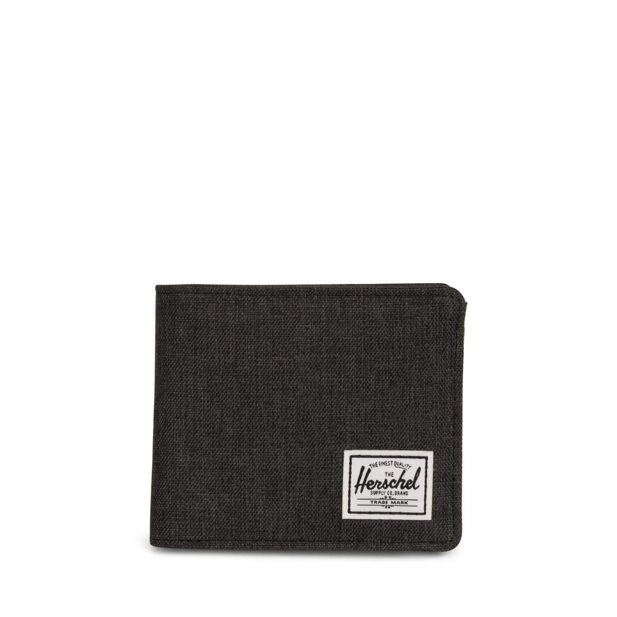 Herschel|Roy + Coin Xl Rfid