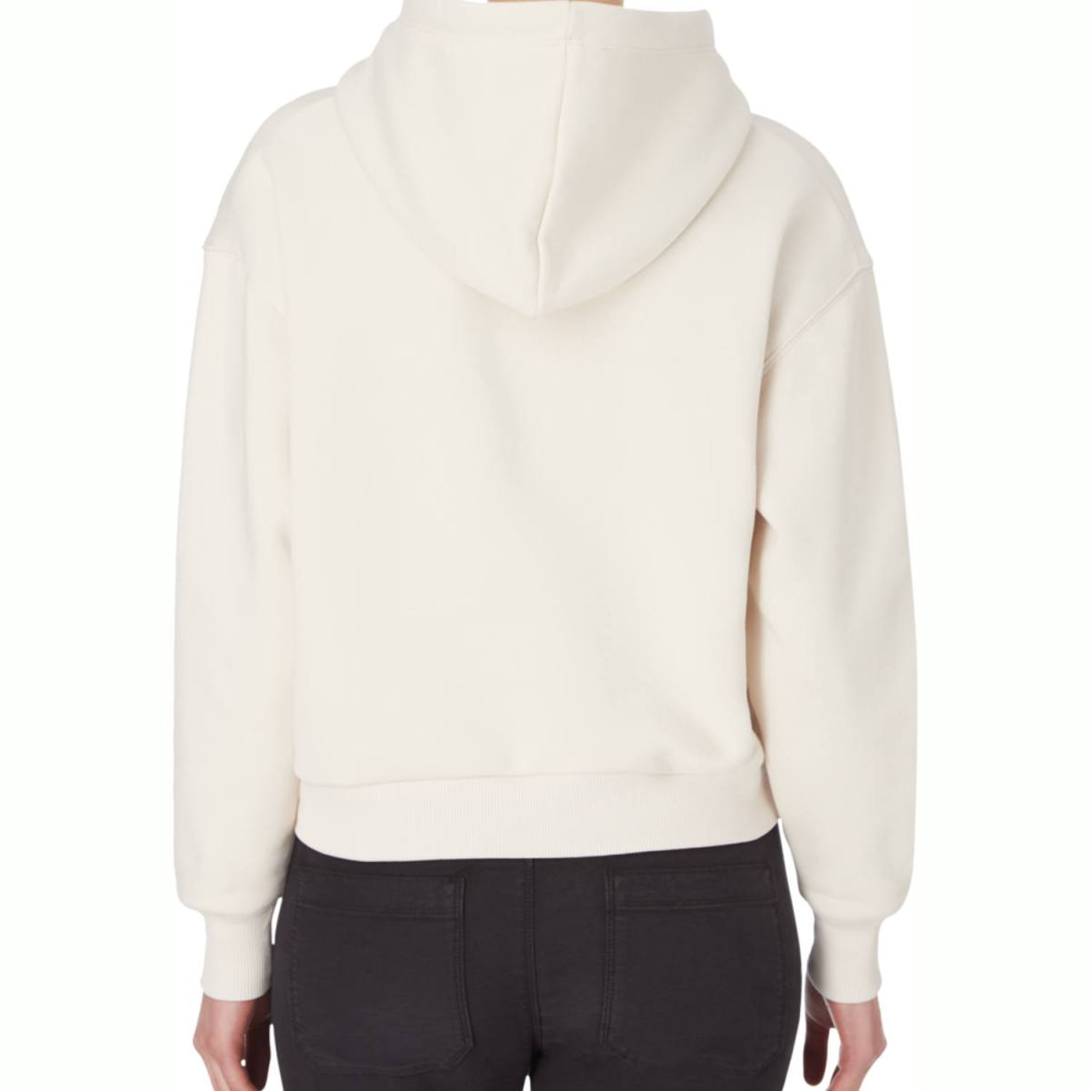 Calvin Klein Jeans  Eco Hoodie