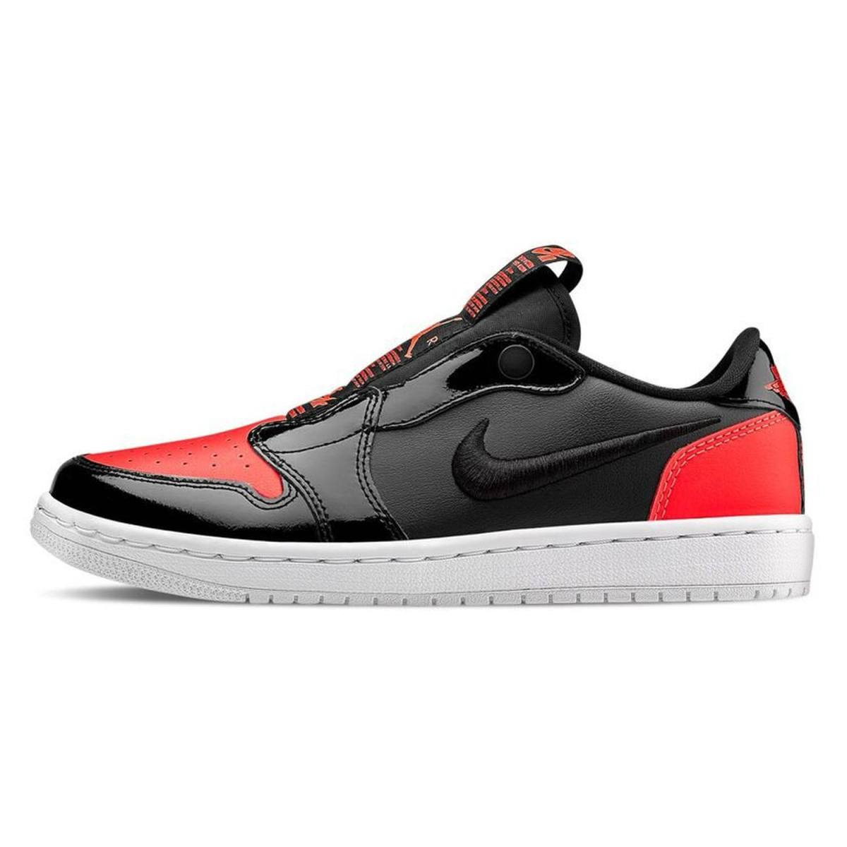 AIR JORDAN 1 RETRO LOW SLIP