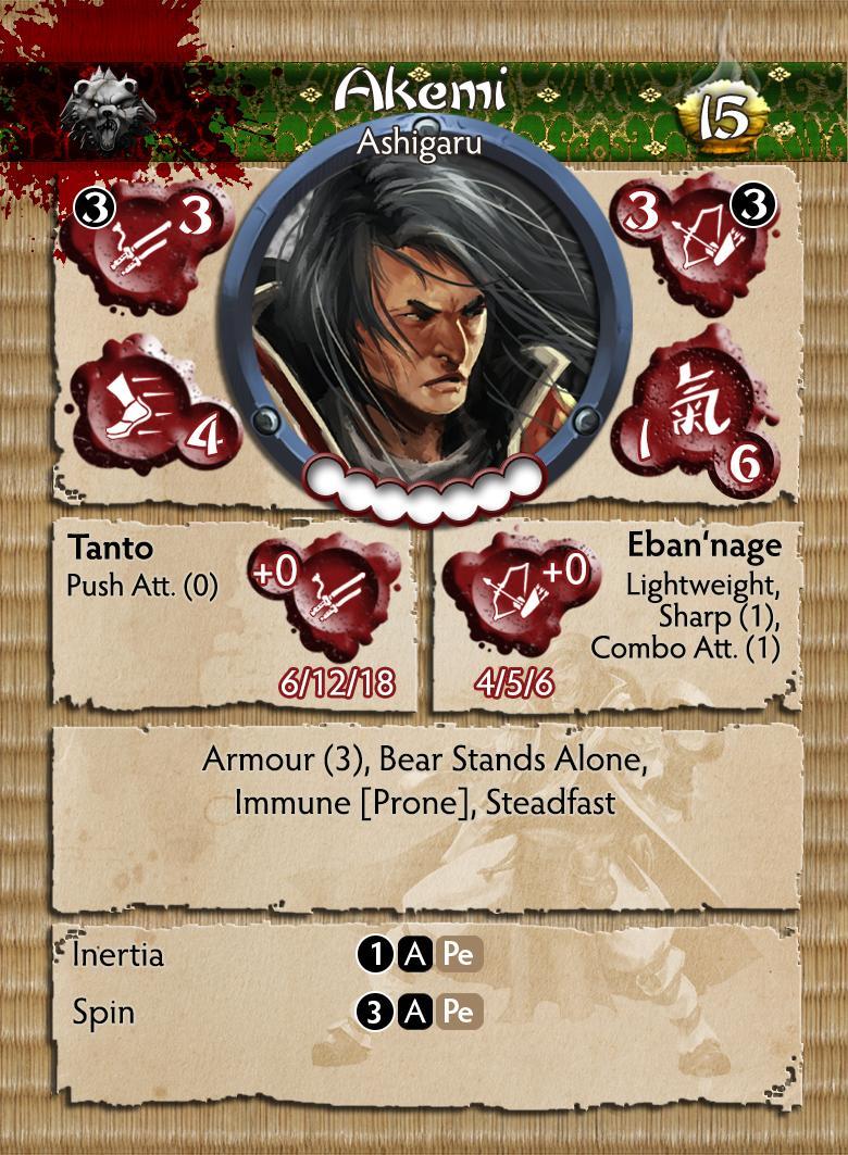 akemi_profile_card_front.jpg