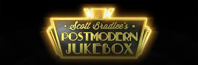 Image result for SCOTT BRADLEE'S POSTMODERN JUKEBOX The Bushnell