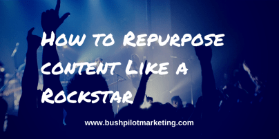 Repurpose-Like-Rockstar