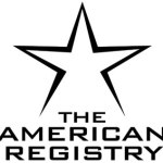 The American Registry