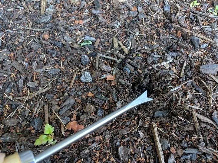 weeder-from-gardening-tool-set