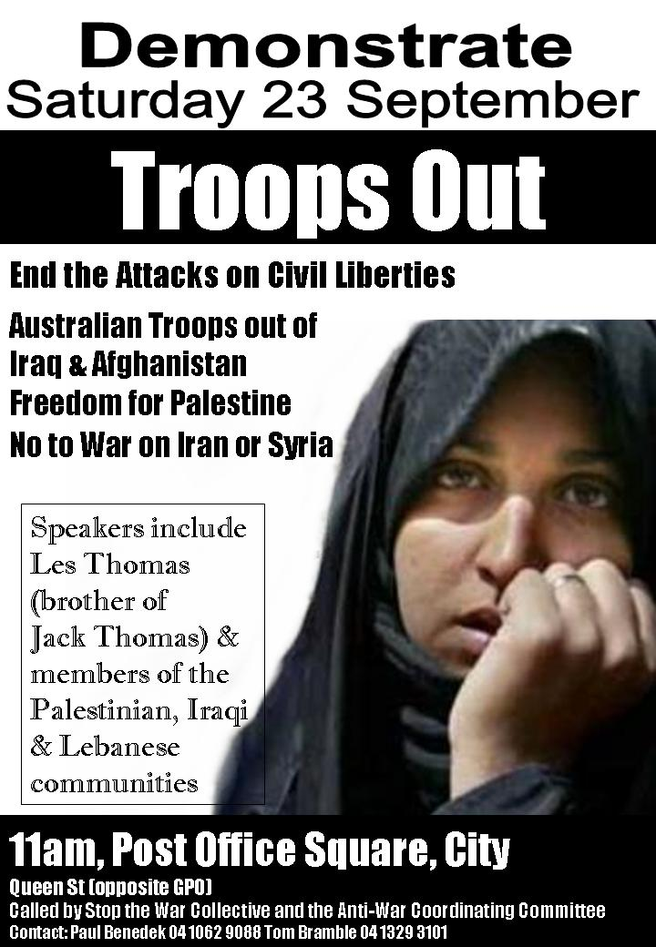 troops-out-s23-13-sep-version-2.jpg