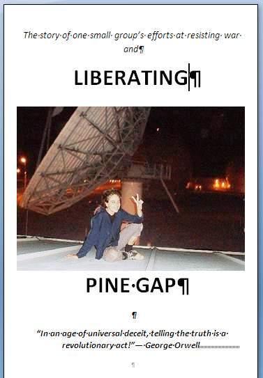 pg4-book-thumbnail.jpg