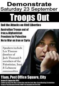 troops-out-s23-13-sep-version-2.jpg