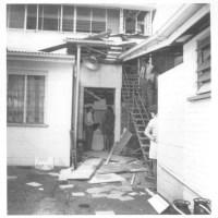 Communist Party Building - 291 St Pauls Terrace, Valley, Brisbane