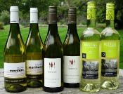 If you like Albarino, Sancerre and Chablis this is the case for you at a bargain price!