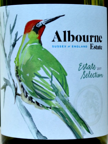 Another excellent wine from Albourne Estate Selection 2017 is a delicious wine made from Pinot Blanc, Pinot Gris and Chardonnay. Alsace in style, layered fruit palate of pear, honeydew melon, mango and citrus.