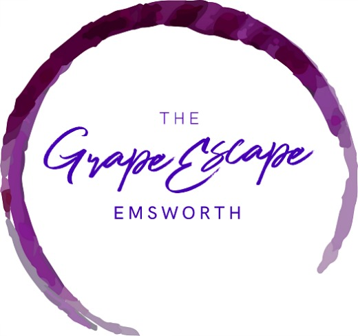 The Grape Escape is an Emsworth wine adventure at the heart of Emsworth British Food Fortnight. For just £5 you can taste over 40 wines, English vermouth, British gins and English Whiskey. Don't miss this event on 29 & 30 September in South Street