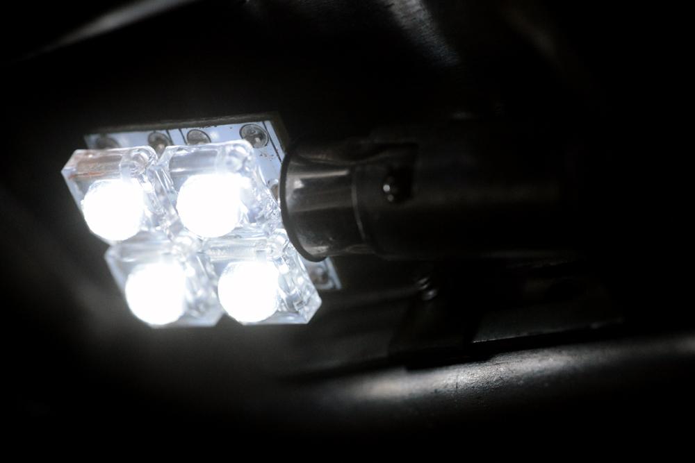 LED_11