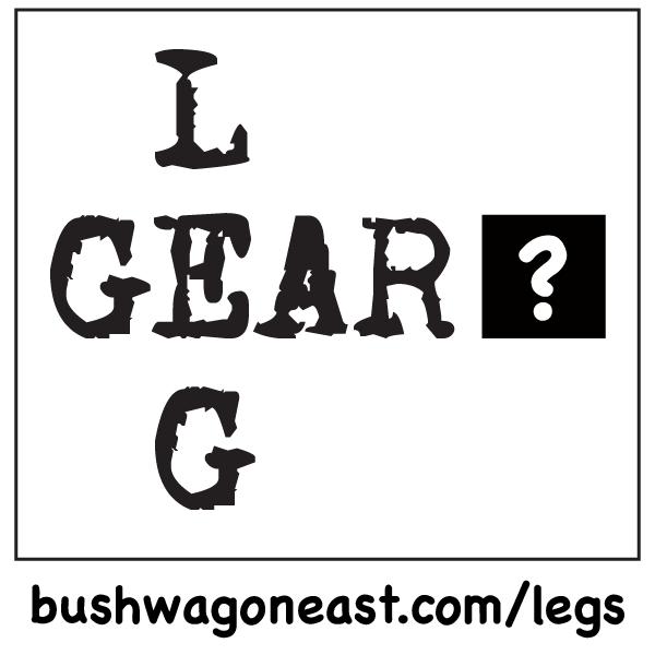 Gear_Instagram