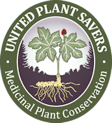 Plant Savers Logo
