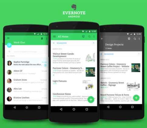evernote-busines-in-ua-2