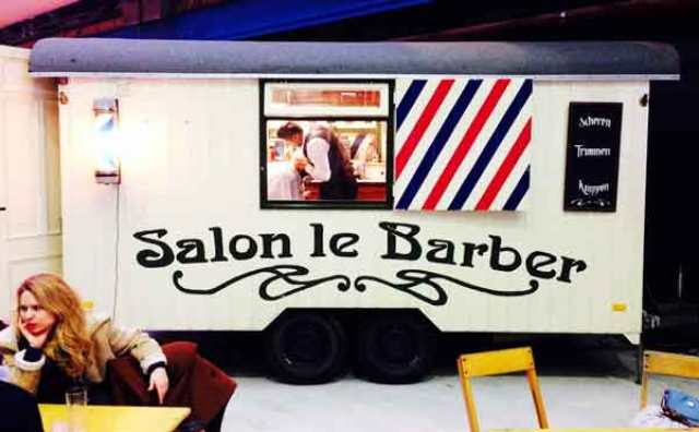 salon-le-barber-busines-in-ua-1