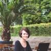 Judith Seep - Find your Balance - Vorstellung auf Business Adventure