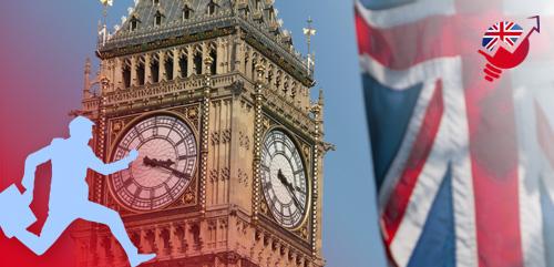 Fiscalité en Angleterre au coeur de la croissance