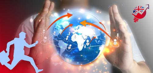 Entreprendre en Europe : Où, Comment et Combien en 2019 ?