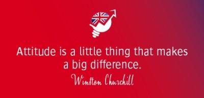 La lettre du Brexit vu du Royaume-Uni
