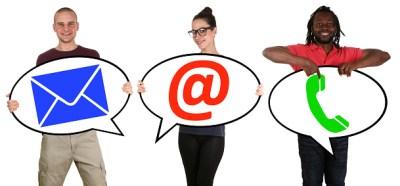 Contact Tél +44 2081 44 45 46 - Londres
