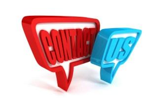 Contact Tél +44 208 123 00 78 - Londres