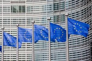 Brexit: Les droits des citoyens européens en question!