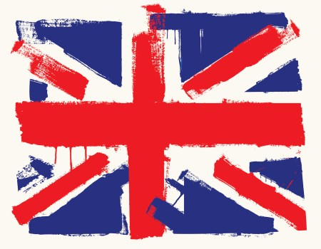 Tél +44 2081 44 45 46 à Londres