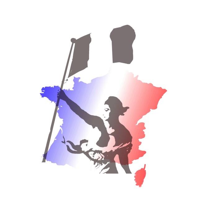 Paris, place financière n°1 après le Brexit?