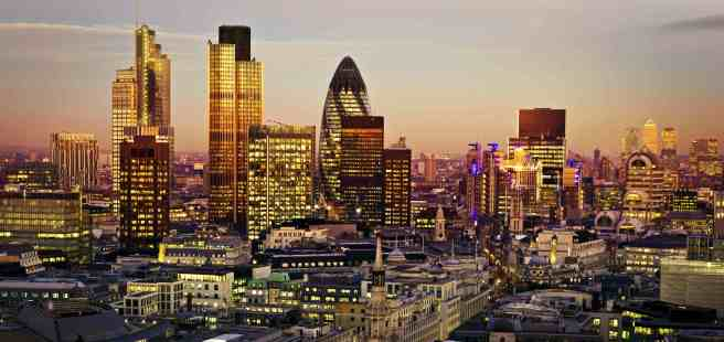 Cabinet Conseil Londres, Business Booster 247