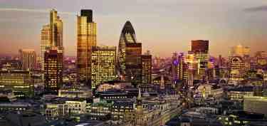 Crise politique au Royaume-Uni: Que retenir?