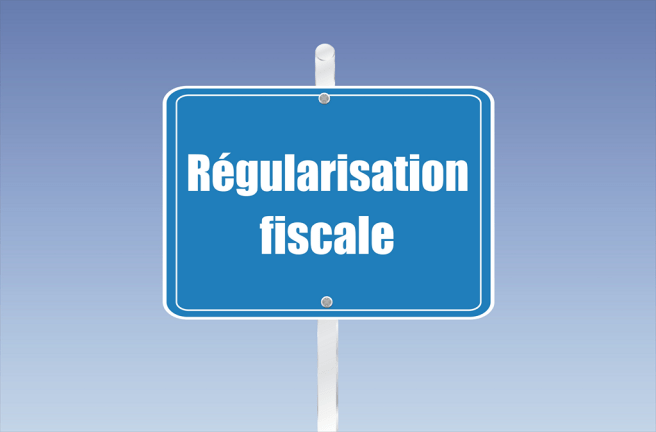 Fiscalité: Droit à l'erreur pour les entreprises