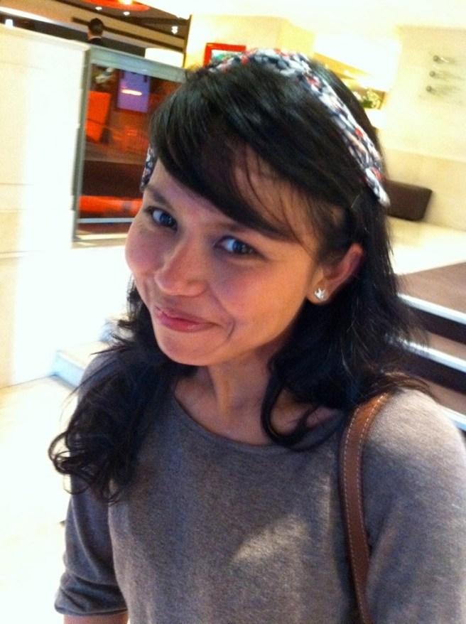 Expatriation à Dubaï : Comment s'expatrier ?