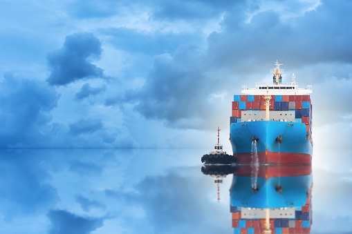 Michel Barnier et échanges commerciaux : Exporter au Royaume-Uni après le Brexit