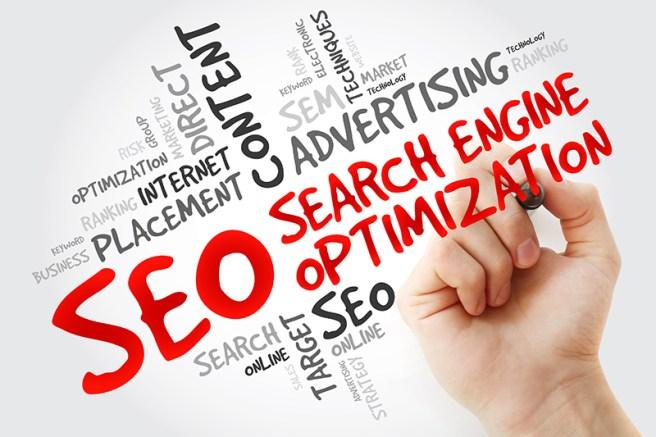 Développement Commercial web : Comment Trouver des Clients?
