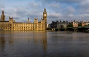 Création de société Limited, Brexit et Exit Tax